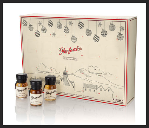 glenfarclas-advent-mockup