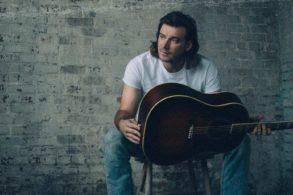 Morgan Wallen country music